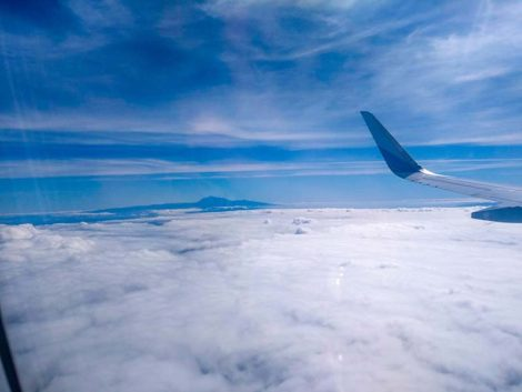 Billige Fluggesellschaften